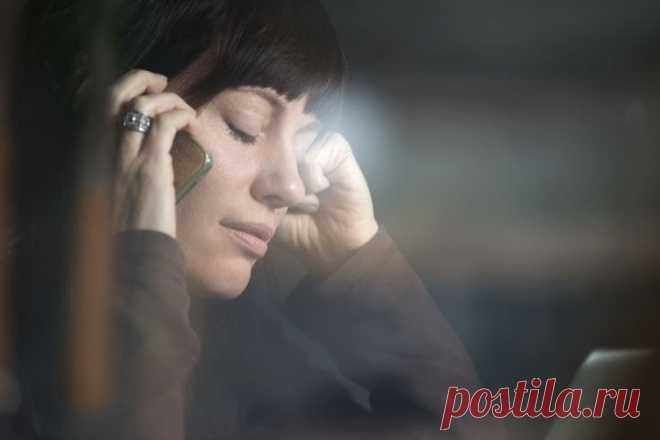 Разумная женщина уйдет, когда осознает, что ее любовь не взаимна | Журнал