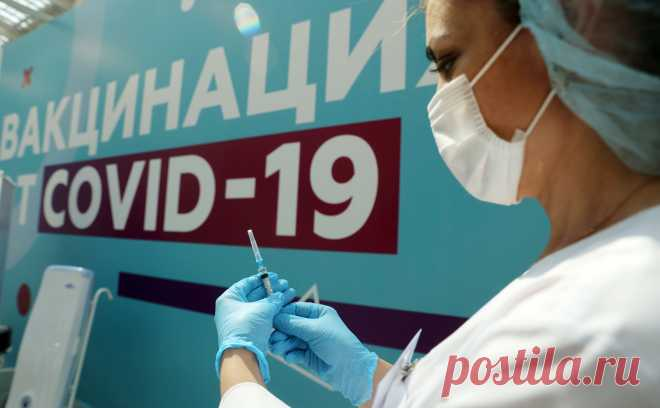 Более половины россиян оказались не готовы вакцинировать детей от COVID. О готовности отвести ребенка на прививку от коронавируса заявили 8% опрошенных, еще 23% склоняются к этому решению. В России еще идут испытания вакцины для подростков, а прививать их могут начать с 20 сентября, говорил Гинцбург