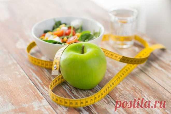 Похудела на 5 кг за 3 дня отзывы. Диета на 3 дня для похудения.