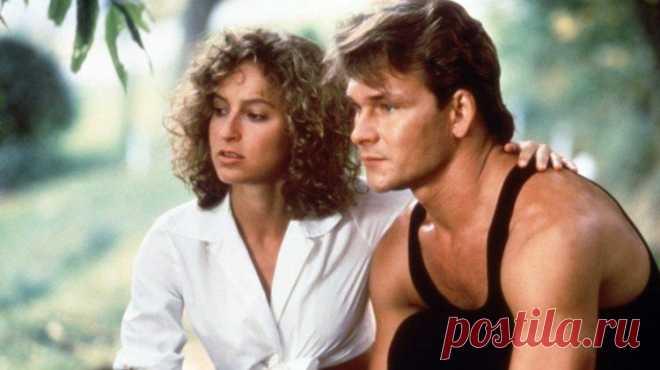 """Фильм """"Грязные танцы 2"""": дата выхода, актеры, сюжет. Вышедшая в 1987 году картина «Грязные танцы» мгновенно стала сенсацией. А со временем фильм превратился в один из самых любимых и культовых для своего времени. А теперь, спустя более 30 лет, похоже, поклонники «Грязных танцев» наконец-то смогут увидеть на экранах продолжение."""
