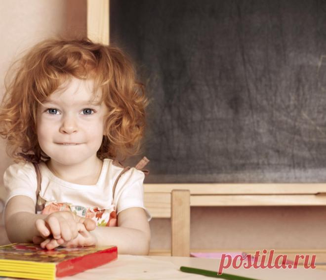 Задача для дошколят на развитие мышления | Игры с детьми от года до семи | Яндекс Дзен
