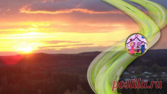 «Солнце на зиму, а лето в жару». Что просили у солнца 25 июня, в день Петра Поворота   Дом, в котором хорошо   Яндекс Дзен Солнце - основа жизни. А еще оно может помочь выполнить желания