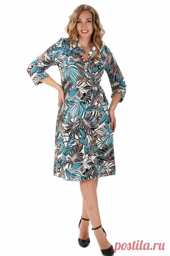 11 модных платьев для полных женщин | Дом, работа, хобби | Яндекс Дзен