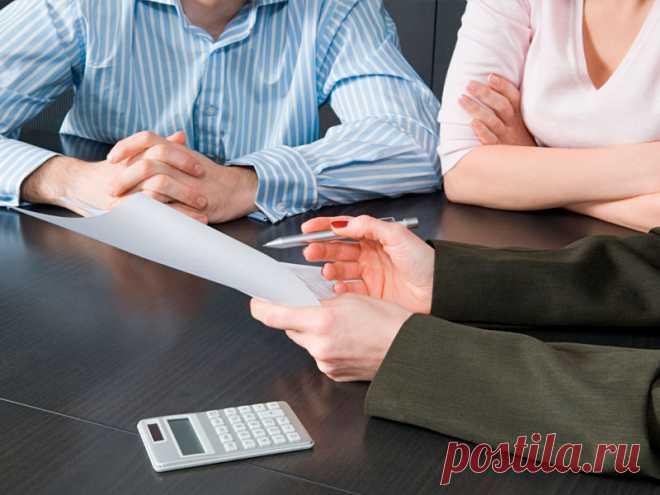 Заёмщик не платит. Что делать поручителю? | Региональная Юридическая Служба