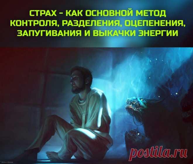 QAnon Россия, [19.05.21 14:07]