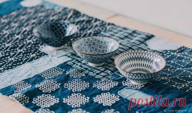 Вышивка с историей. 5 видов вышивания, которые стоит попробовать - Блог интернет-магазина