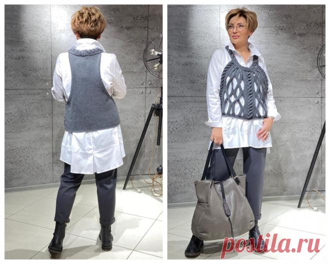 Стильные, оригинальные фасоны одежды для дам элегантного возраста: 12 сногсшибательных бразов | Школа стиля 50+ | Яндекс Дзен