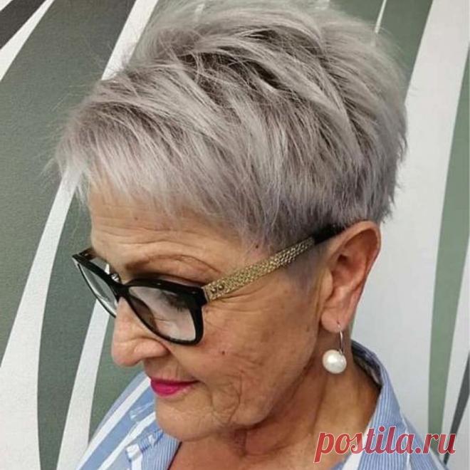 Мой состав для химической завивки тонких волос | Женщинам от Натальи Кононовой | Яндекс Дзен