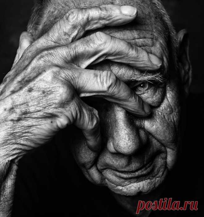 18 ч/б фото, каждая из которых заслуживает внимание и дарит эмоции   Российское фото   Яндекс Дзен