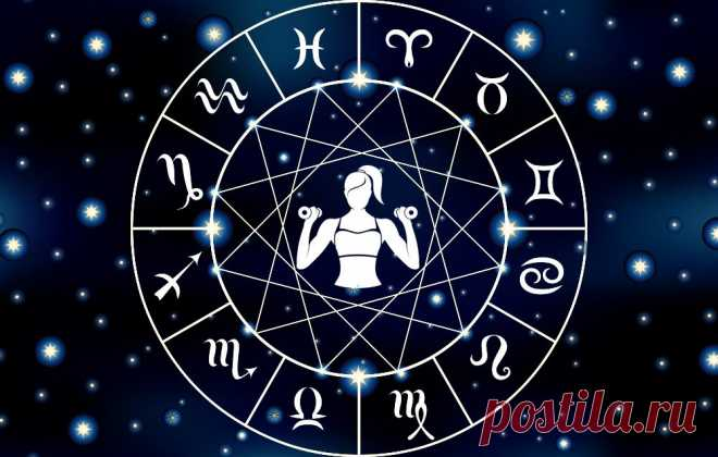 How to choose training depending on your zodiac sign | the Darling I to support the body in a good form, it is necessary to find activity which will be really pleasant and bring you results. Boxing, dances or meditative yoga: what best of all will suit you depending on your zodiac sign? The aries Arieses suit practically all sports, but martial arts are what can really become their passion. Having seen the purpose, they are the joint ventures...