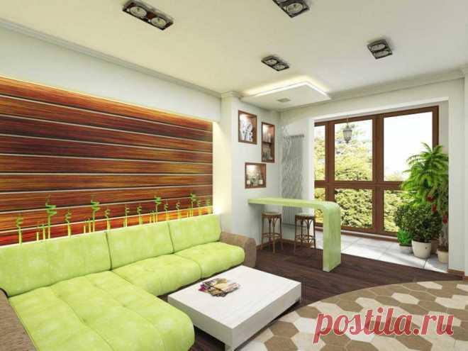 Фисташковый цвет будет уместен в гостиной, выполненной в любых стилевых направлениях Фисташковый цвет в интерьере гостиной может быть, как основным, выступающим общим фоном для дизайнерского оформления, так и дополнительными, то есть используемым в качестве контраста или для расстановки ярких акцентов