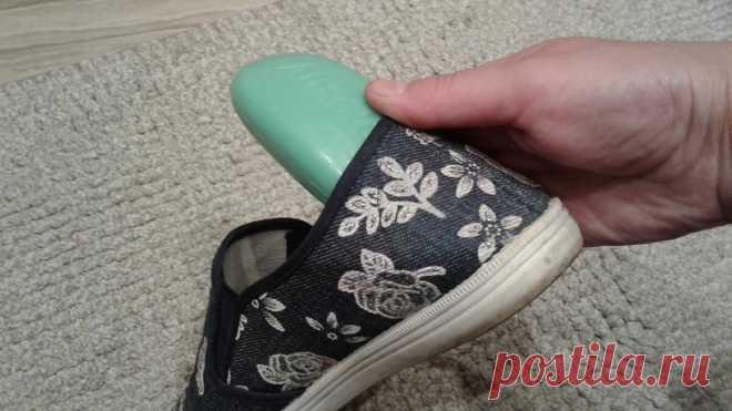 Я никогда не натираю ноги новой обувью, рассказываю свои хитрости, как избежать мозолей   Уютный Домик   Яндекс Дзен