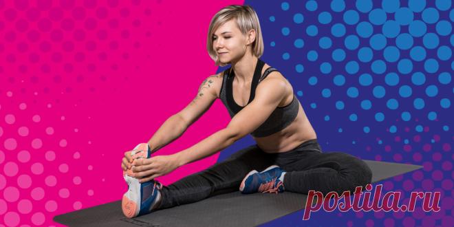 4 упражнения, которые могут убить ваши колени - Лайфхакер