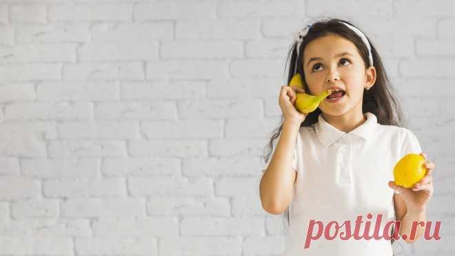 Развитие речи детей старшего дошкольного возраста👅 #дети #развитиедетей #мышление #развитиеребенка