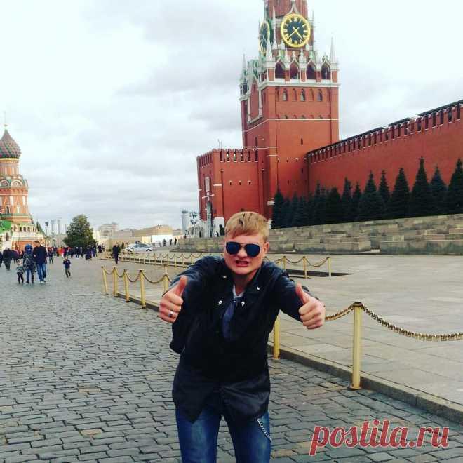 Эту историю я услышал в Москве. История и тайны мавзолея. Правда или Нет? | Zlidnev PRO | Яндекс Дзен