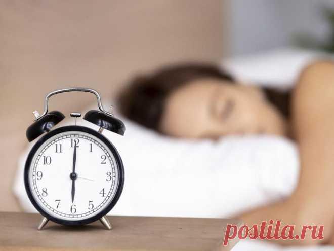 Ночное апноэ: когда храп может быть опасен Продолжаем тему сна. Отсутствие полноценного сна доставляет людям колоссальный ущерб, но человечество не спешит объявлять войну бессоннице. Лишь часть исследований посвящена проблемам сна и поиску лекарств от различных патологий. На борьбу с бессонницей выходят фармацевтические компании и частные медицинские центры. Флагманом в исследовании проблематики... Читай дальше на сайте. Жми подробнее ➡