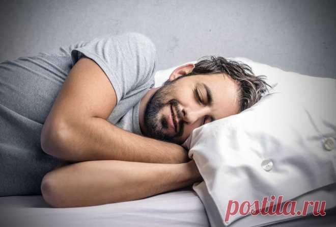 Упражнение от Кацудзо Ниши. Поможет при бессоннице, успокоит, ускорит засыпание, сделает здоровее, удлиннит жизнь   Красота в движении   Яндекс Дзен