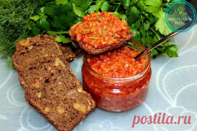 Такую очень простую, забытую советскую закуску из лука любят готовить мои родители: получается вкусно, сытно, дёшево и витаминно | Мастерская идей | Яндекс Дзен