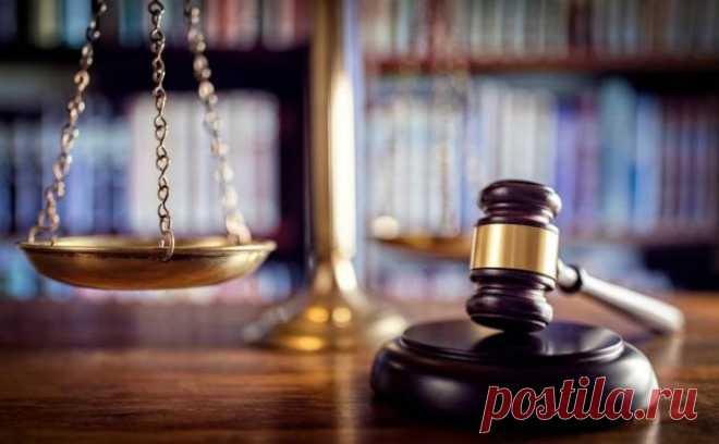 Вина в гражданском праве: понятие, формы, доказывание и ответственность Гражданско-правовая ответственность – специфичный вид ответственности. Ее особенности обуславливаются спецификой самих правоотношений, в рамках которых она возникает. Суть гражданско-правовой ответств...