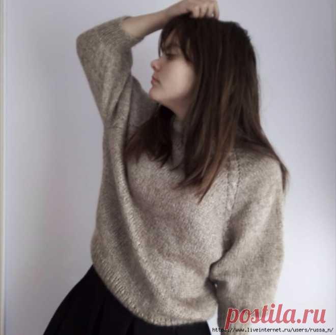 El diario Elena_Businka