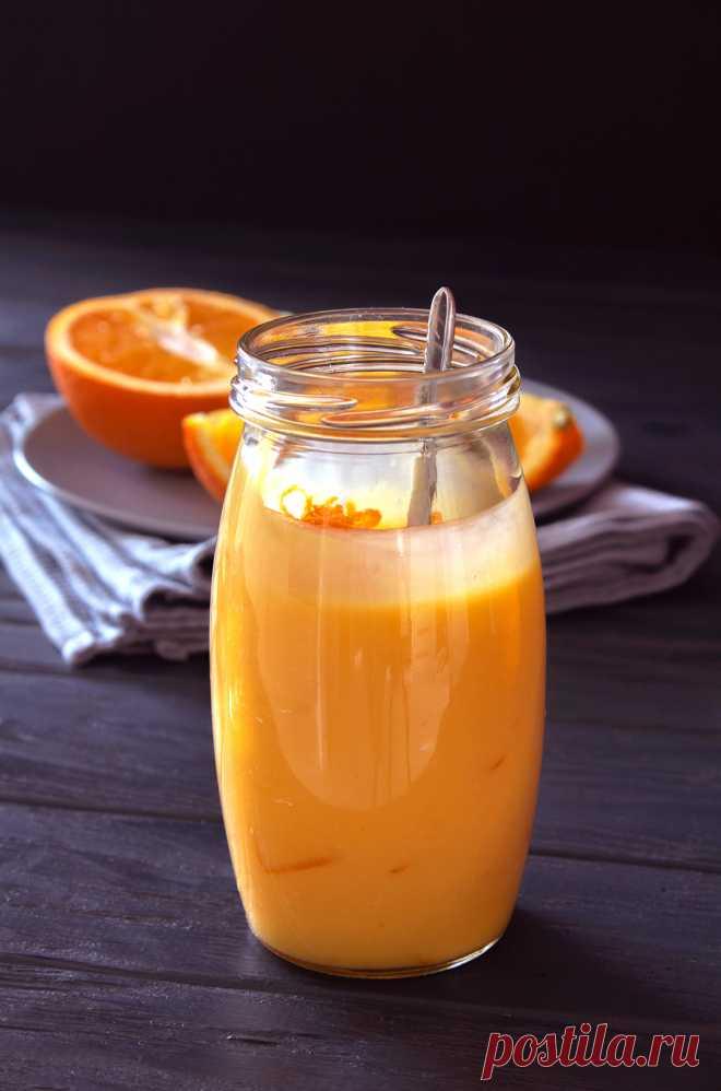 Апельсиновое масло: birosss — ЖЖ