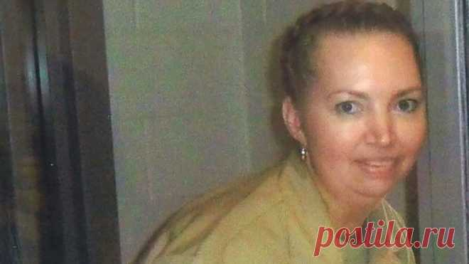 Лиза Монтгомери — единственная казненная в США женщина за последние 68 лет. В чем ее преступление?