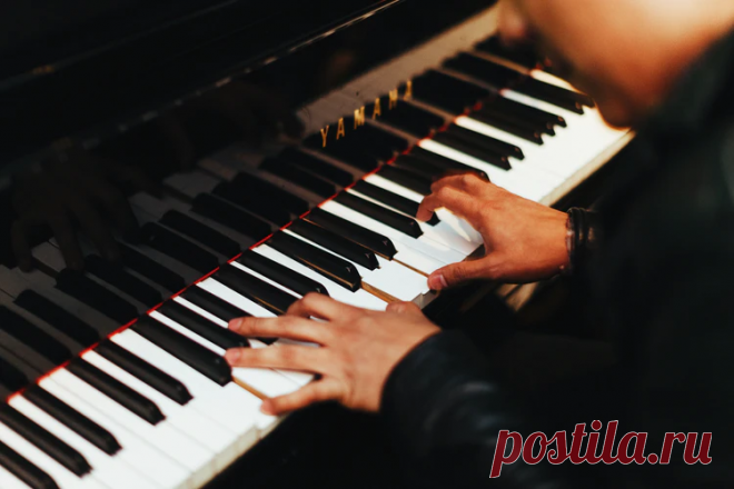 4 произведения в классической музыке, которые переворачивают душу. Самые сильные мелодии | SCOPE - артблог | Яндекс Дзен