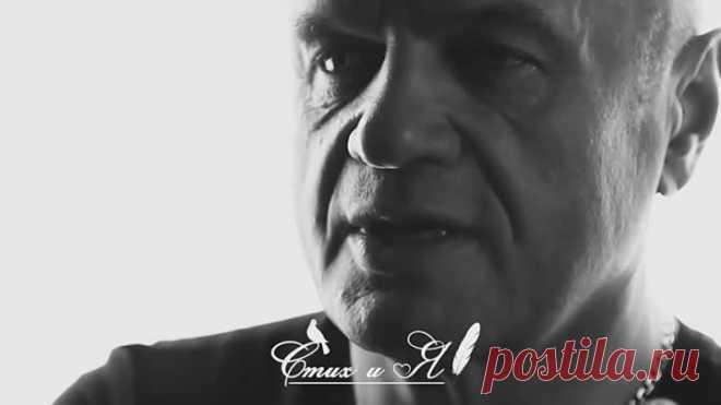 Эдуард Асадов - Пока мы живы, можно все исправить...