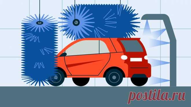 Как правильно мыть автомобиль и когда этого лучше не делать - читайте в разделе Учебник в Журнале Авто.ру Новинки автомобильного рынка в Журнале Авто.ру - Как правильно мыть автомобиль и когда этого лучше не делать в разделе Учебник