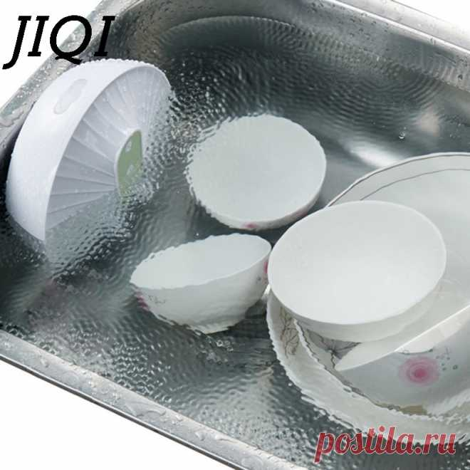 2006.26руб. 13% СКИДКА|JIQI мини ультразвуковая посудомоечная машина USB перезаряжаемая высокого давления воды для мойки овощей и фруктов|Посудомоечные машины|   | АлиЭкспресс Покупай умнее, живи веселее! Aliexpress.com
