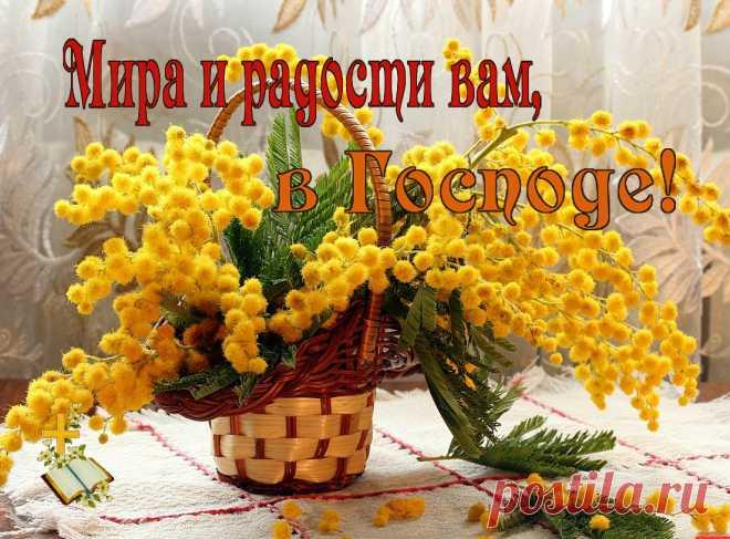 image (1103×814)
