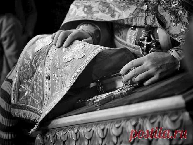 Что такое «смертный грех» и чем он отличается от обычного Смертный грех — чем отличается от обычного? Смертный грех – грех, ведущий к погибели души, искажающий замысл Божий о человеке. Иисус Христос указывал «смертным» (непростительным) грехом «хулу на Духа ...