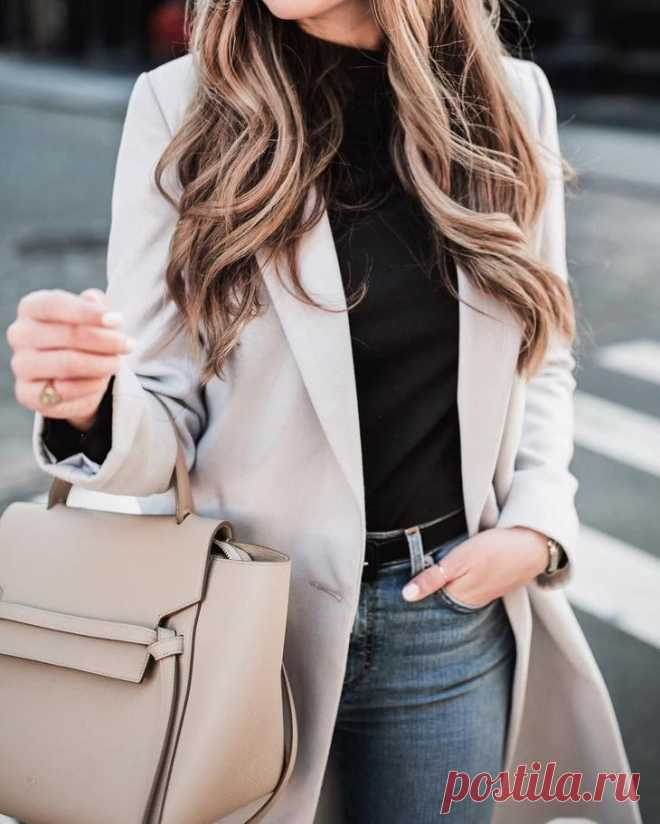 How to look expensive at the limited budget: 10 secrets of stylists