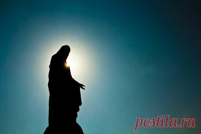 Знаменитая Ave Maria Джулио Каччини написана вовсе не Каччини   записки зубного детектива   Яндекс Дзен