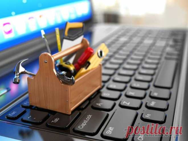 Увеличиваем быстродействие компьютера Тематика всегда пользуется спросом — способы повышения быстродействие компьютера. В последнее время гонка за информацией становится все более насыщенной, каждый решает поставленную задачу как может. А...