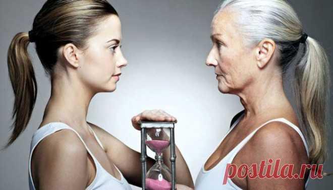 5 Минут, которые продляют жизнь на годы