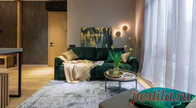 7 красивых диванных зон в гостиной (в копилку идей!) Показали группы мебели в гостиных в разных стилях, которые могут вдохновить на оформление своей гостиной.