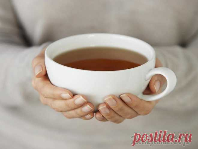 Десять видов чая на вашей кухне Благодаря природным антиоксидантам чай — полезнейший напиток для здоровья. Но чаще всего люди пьют чай, чтобы насладиться его вкусом.Существует четыре вида чая, которые можно собрать с одного и того ...