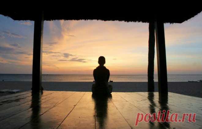 Как в любой ситуации оставаться спокойным: 4 способа | Саморазвитие. Артем Артемов. | Яндекс Дзен