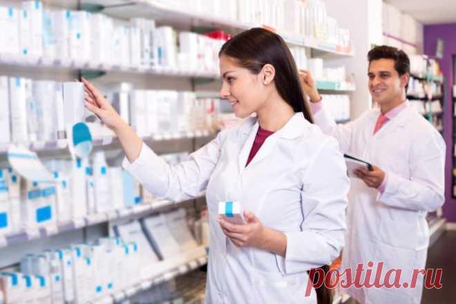 5 дешевых средств из аптеки, которые сделают вас красивее | Femmie