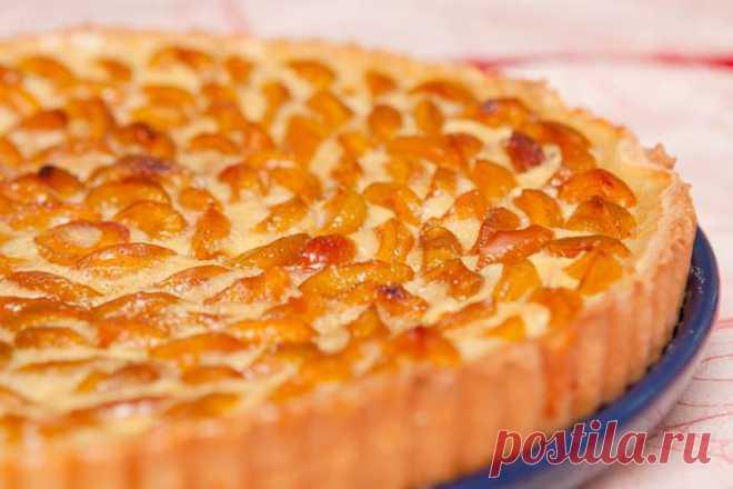 Простой рецепт шарлотки с яблочным вареньем: в мультиварке, фото