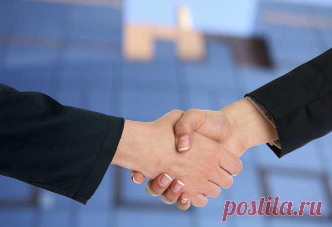 Выплаты и бесплатные услуги в рамках социального контракта Социальный контракт, что же это?Социальный контракт — это прежде всего соглашение, которое заключается между органами социальной защиты ...