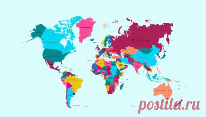 Базы стран, регионов, городов в csv и sql - LINKOZ.RU База стран пригодится тем, кто хочет разработать удобный гео-интерфейс и знать местоположение своих пользователей сайта.