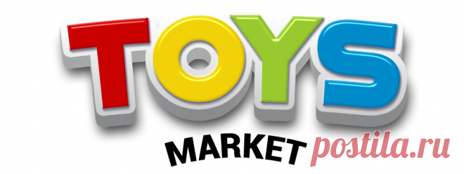 The global  toys market share  is expected to experience significant growth by reaching USD 212.49 billion in 2027 while exhibiting a CAGR of 7.3% between 2020 and 2027. This is attributable to the increasing social media influence that is being leveraged by the manufacturing companies to boost their revenues globally.