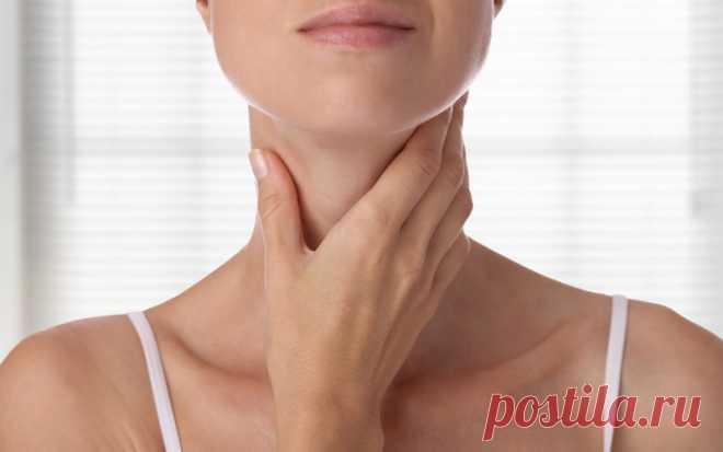 Профилактика и лечение заболеваний щитовидной железы Если в организме дефицит гормона Т4, возникает гипотиреоз. Метаболизм замедляется, жидкость и продукты распада хуже удаляются, нибирается вес. Одна из причин заболевания — нехватка йода. При гипертериозе щитовидка функционирует на «высоких оборотах» и в избытке производит тиреоидные гормоны.