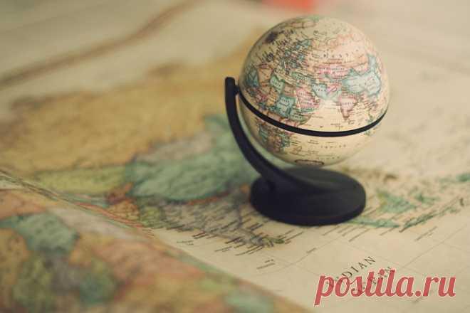 10 советов, как быстро выучить иностранный язык