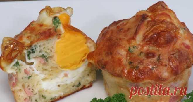 Сырная диета для похудения: отзывы и результаты.