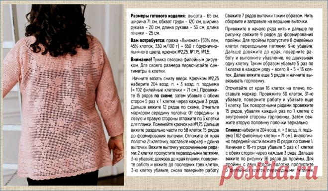 10 великолепных моделей филейного вязания крючком для полных   МНЕ ИНТЕРЕСНО   Яндекс Дзен
