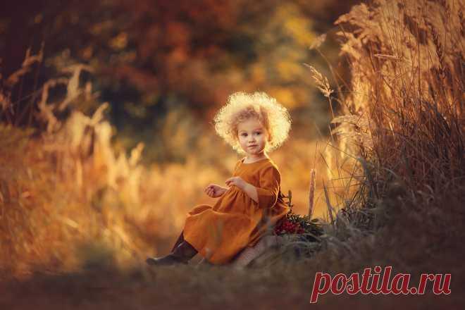 Фотографии КУЧА КЛАССНЫХ КАРТИНОК - 10000 фото в Моем Мире.