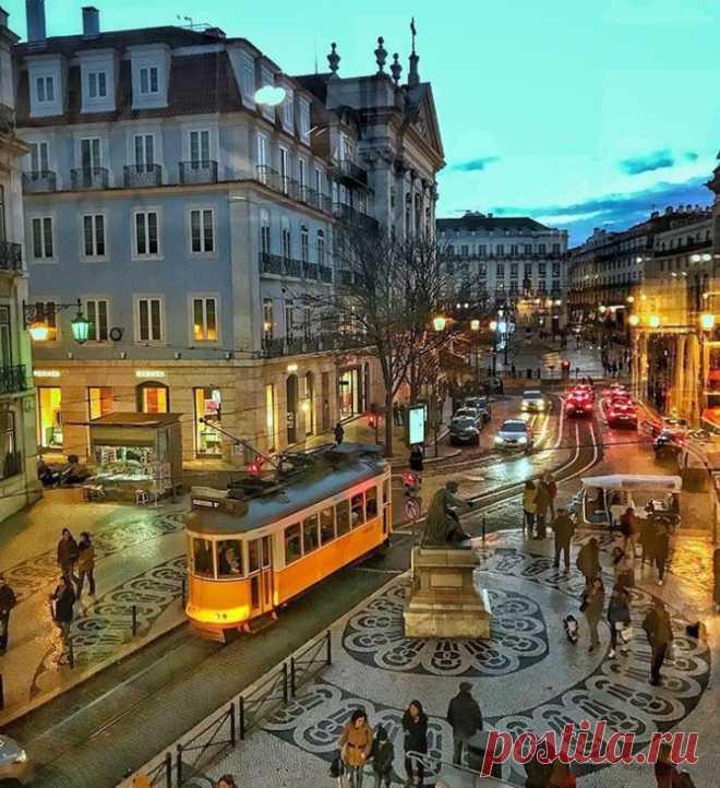 O Que Fazer em Lisboa - Página 58 de 66 - Lisboa Secreta